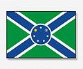 Adigeni flag.jpg