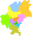 Administrative Division Guiyang.png