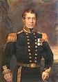 Admiral John Carter2.jpg