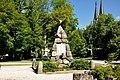 Admont_Kriegerdenkmal.JPG