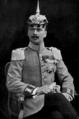 Adolf Friedrich of Mecklenburg (vor 1910).png