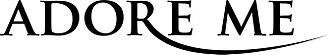 Adore Me - Image: Adore Me Logo