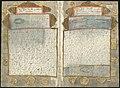 Adriaen Coenen's Visboeck - KB 78 E 54 - folios 163v (left) and 164r (right).jpg