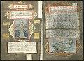 Adriaen Coenen's Visboeck - KB 78 E 54 - folios 187v (left) and 188r (right).jpg