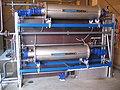 Advance treatment filters (3009472861).jpg