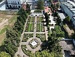 Aerial photograph of Nogueira da Silva Museum Garden (13).jpg