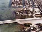 Aerial photographs of Florida MM00034366x (7369663468).jpg