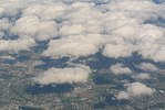 Aerial photographs of North Rhine-Westphalia 2013 02.jpg