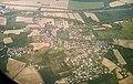 Aerial view of Donneville Haute-Garonne France.jpg