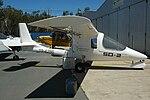 Aero Composite Skydart (5729534965).jpg