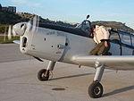 Aero Fénix Aniversário 75 anos do voo do Stearman (6542989331).jpg