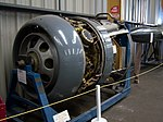 Aero engines, NELSAM, 27 June 2015 (3).JPG