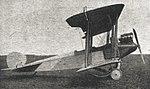 Aeromarine M-1.jpg