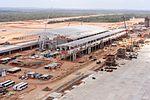 Aeroporto de S.G. do Amarante - Natal - RN Setembro 2013.jpg