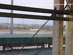 Aeropuerto-Jerez P1050438.jpg