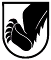 Aeschi bei Spiez-coat of arms.png