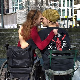 Sexuality after spinal cord injury Aspect of human sexuality