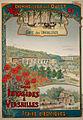 Affiche Ouest Invalides - Versailles.jpg