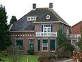 Afgeslechtedijk 8 - woonhuis, Steenbergen.JPG