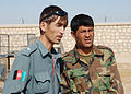 Afghan Explosive Ordnance Disposal units ready to take lead DVIDS123622.jpg