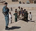 Afghan and US forces meet with local leaders in Ulagay 111019-A-FZ921-097.jpg