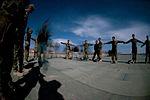 Afghan police, US soldiers prepare for raid DVIDS557690.jpg
