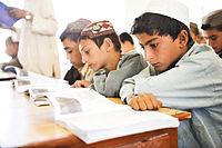 Afghan school boys in Nad Ali village of Helmand.jpg