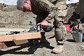 Afghanistan Uniformed Police Observation Post Construction 110909-A-NH920-043.jpg