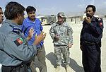 Afghans Train Afghans With American Mentorship DVIDS55863.jpg