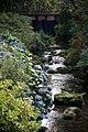 Afon Hiraethllyn (28904450493).jpg