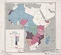 Africa, administrative divisions, 1957. LOC 97687635.jpg