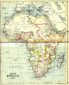 Africa1913.png
