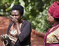 Africa Day 2010 - Final Preparations (4612926421).jpg