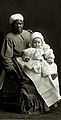 African-American nurse and child.jpg