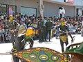 Africano - Carnaval de Barranquilla.jpg