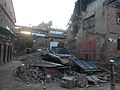 After earthquake bhaktapur 11.jpg