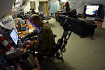 After the battle, The medical USO 120122-F-LR266-067.jpg