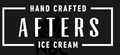 Afters Ice Cream Logo.png