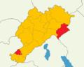 Afyonkarahisar'da 2014 Türkiye cumhurbaşkanlığı seçimi.png