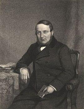 Karl Albert Agathon Benary