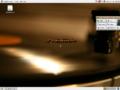 Agnula DeMuDi 1.2.1 beta live.png