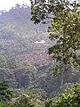 Agou village - 3330449132.jpg