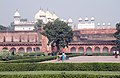 Agra-Fort-28-Moti Masjid-2018-gje.jpg