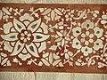 Agra 85 - Akbar's tomb detail (26987812837).jpg