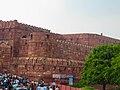 Agra fort 05.jpg