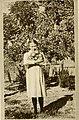 Agricultural Nevada (1911) (17759029029).jpg