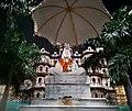 Ahilyabai rajwada mahal -Indore -Madhya Pradesh -DSC 0003.jpg