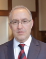 Ahmed Aboutaleb over Lodewijk Asscher 2017 (cropped).png