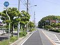 Aichi Pref r-246 Asahi3.JPG