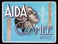 Aida Camée sigarenblikje.JPG